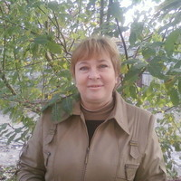 Елена Карпун, 57 лет, Близнецы, Феодосия