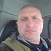 Valera, 37, Krasnogorsk