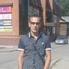 evgenii, 41, г.Новодвинск