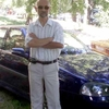 Василий, 59, г.Светловодск