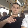 Вадим, 29, Вінниця