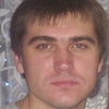 Александр, 27, г.Зельва