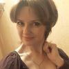 Нина, 46, г.Подольск
