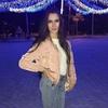 Анастасия, 27, г.Нижний Новгород