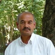Zafar 64 Улан-Удэ