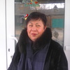 Инна, 50, г.Ростов-на-Дону