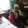 Лариса Анатольевна, 39, г.Сумы