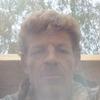 Роман, 44, г.Ярославль