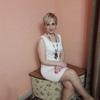 Lilia, 39, г.Нововолынск