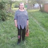 Светлана, 52, г.Лабинск