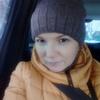 romashka, 35, г.Йошкар-Ола
