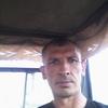 сергей, 48, г.Благовещенск
