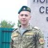 Дмитоий, 23, г.Гомель