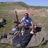***Я*** *********, 36, г.Ереван