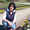 Ulyana, 40, г.Варшава