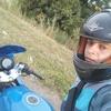 Дмитрий, 26, г.Троицк
