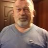 Николай, 56, г.Омск