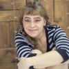 Алёна, 40, г.Самара