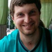 Александр 46 лет (Стрелец) хочет познакомиться в Ижевске