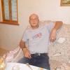 МИХА, 38, г.Биробиджан