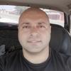 мурад, 35, г.Астрахань