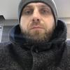 Дмитрий, 32, г.Балашиха