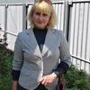 Аля, 52, г.Павлоград
