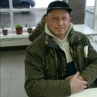 Викториан, 56 лет, Скорпион, Санкт-Петербург