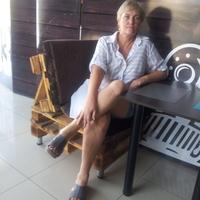 Галина, 55 лет, Дева, Краснодар