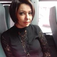 Лариса, 45 лет, Козерог, Челябинск