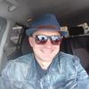 Игорь Гаврилюк, 50, г.Katowice-Brynów
