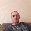 Nurik, 41, Nizhnevartovsk