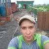 Константин, 30, г.Черемхово