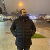 Денис, 34, г.Тольятти