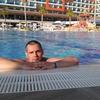 Санек, 32, г.Москва