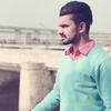 Arsh Sandhu, 25, г.Бангалор
