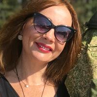 Екатерина, 47 лет, Козерог, Екатеринбург