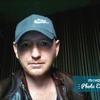 николай, 34, г.Луганск