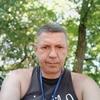 Виктор Глинский, 51, г.Тернополь