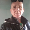 Egor, 52, Shilka