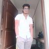Rakshath Rakshath, 20, г.Бангалор