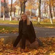 Татьяна 60 Рогачев