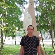 Петр Андреев 30 Черкесск