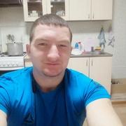 Вова 27 Челябинск