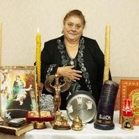 Лариса, 63 года, Рак, Челябинск
