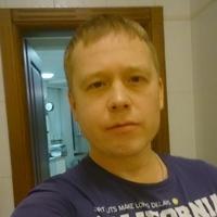 Ruslan, 40 лет, Рыбы, Екатеринбург