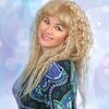 Валентина, 52, г.Чернигов