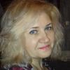 Svetlana, 56, г.Рига