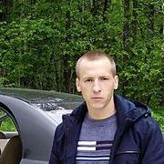 Александр 30 Красноуфимск