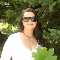 Антонина Самкова(Онищ, 64 года, Рыбы, Осиповичи